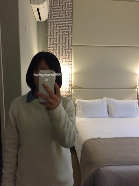 ポルトガルのホテル ミラパルケMiraparqueの室内